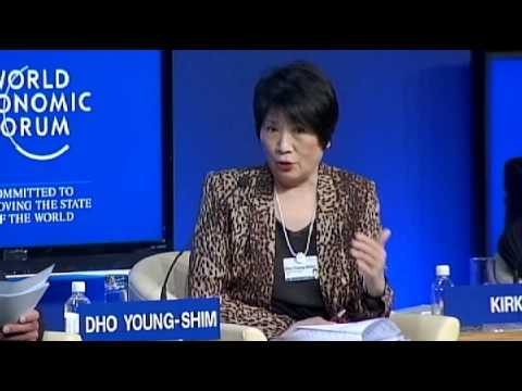 Africa 2011 - Africa and the G20: An Update