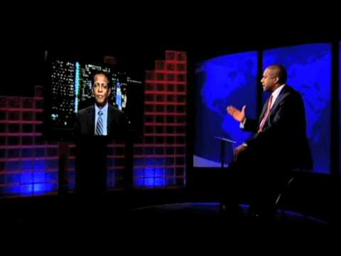 TAVIS SMILEY | Bob Herbert 1 | PBS