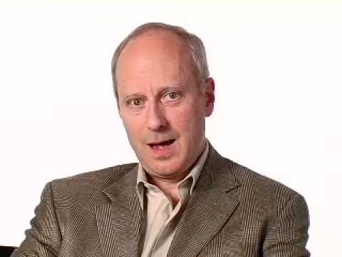Michael Sandel Frames the Stem Cell Debate