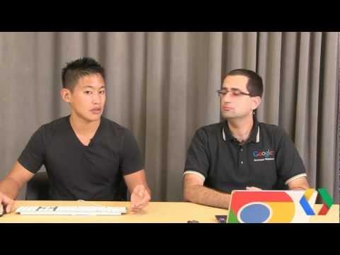 Google Drive App Review - Pixlr Editor and Pixlr Express