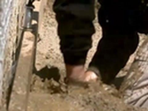 One Man Army - Dig dig dig!