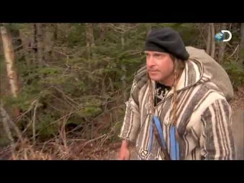 Dual Survival - Being Resourceful