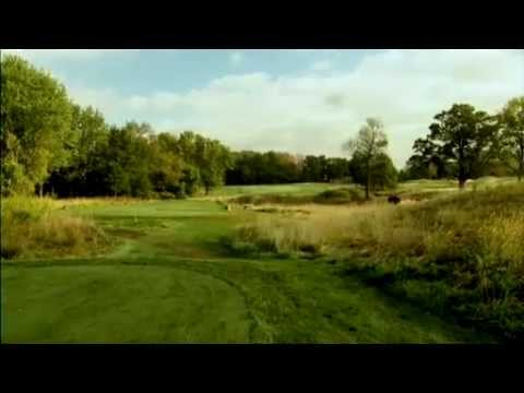 Golf's Grand Design | Preview | PBS