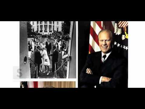 Saylor HIST212: The 1970s An Age of Crisis