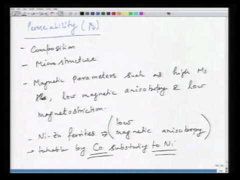 Mod-01 Lec-38 Lecture-38