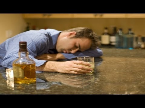 How to Overcome Alcohol Abuse and Alcoholism | Addiction