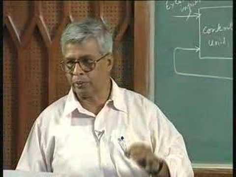 Lecture 39 - System Design Using the Concept of Controllers