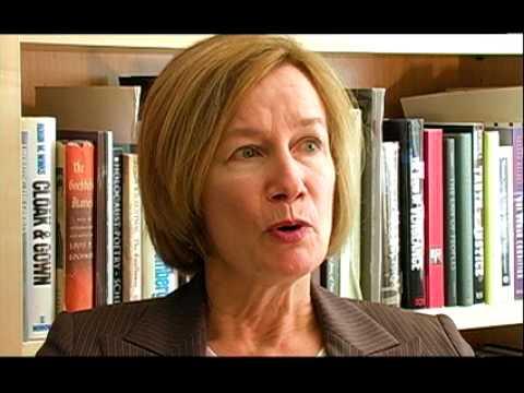 Catherine Lutz on U.S. military bases