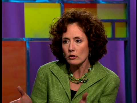 TO THE CONTRARY EXTRA | June 26, 2009 | PBS