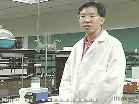 Chemistry: Demo: Ba(OH)2 - H2SO4 Titration