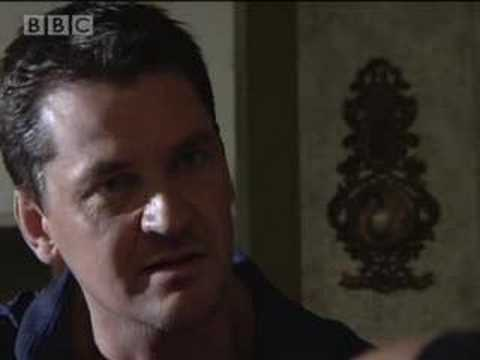 EastEnders: Dan Kidnaps Mel Part 2