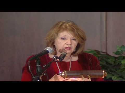2007-08 Americas Awards for Children's Literature