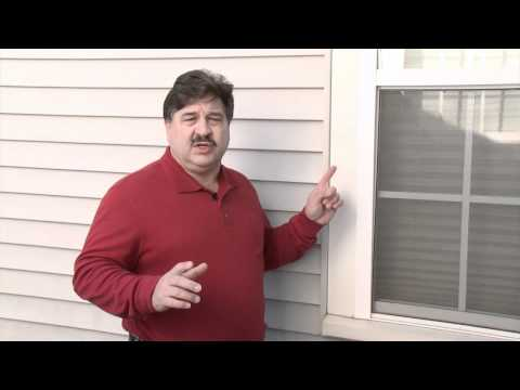 Learn About GE Caulk Sealants - The Home Depot