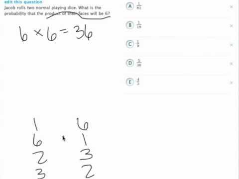 Grockit GMAT Quantitative - Problem Solving: Question 4046