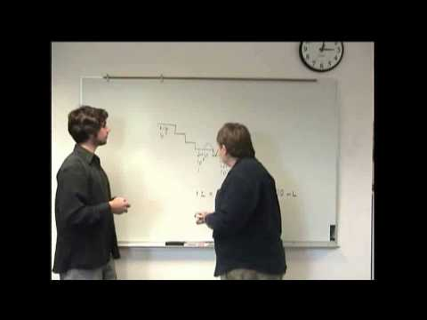 Unit Conversions Part Two