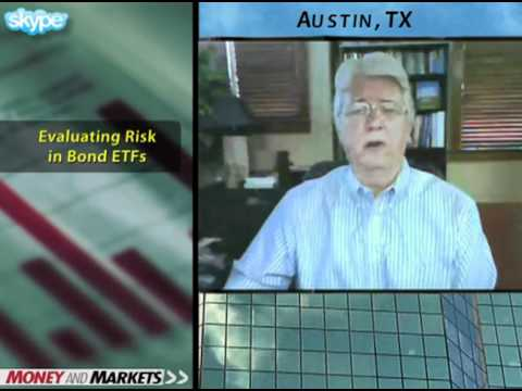 Money and Markets TV - July 14, 2011