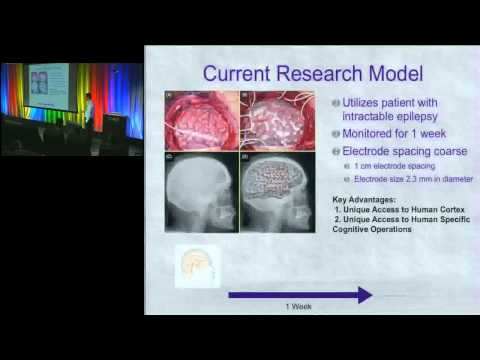 2011 Frontiers of Engineering: The Evolution of Neuroprosthetics