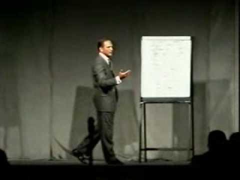 Charles Brennan Sales Speaker