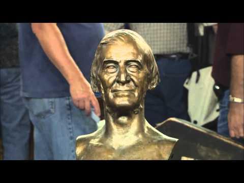 ANTIQUES ROADSHOW | Des Moines Hour 3 Promo | PBS