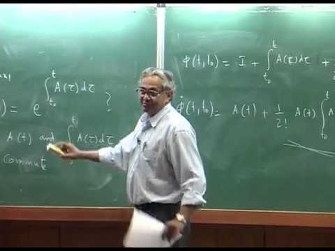 Mod-01 Lec-25 Introduction to Helicopter Aerodynamics and Dynamics