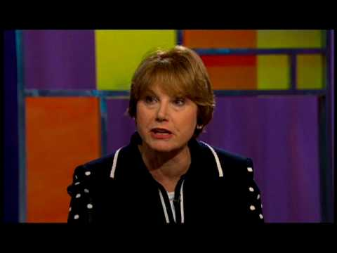 TO THE CONTRARY EXTRA | July 3, 2009 | PBS