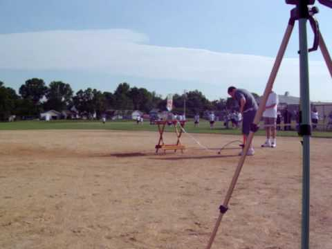 rockets video 4