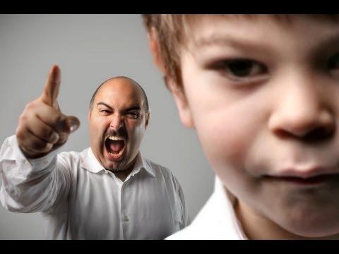 Does Punishment Work? | Child Psychology