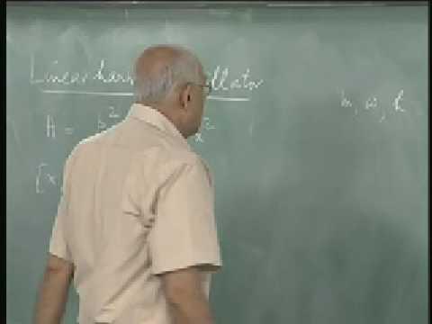 Lecture - 11 Quantum Physics