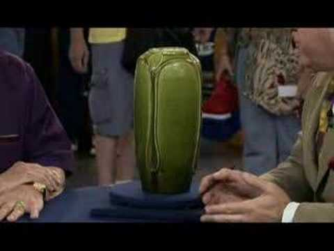 ANTIQUES ROADSHOW | Las Vegas, Hour 2  |  PBS