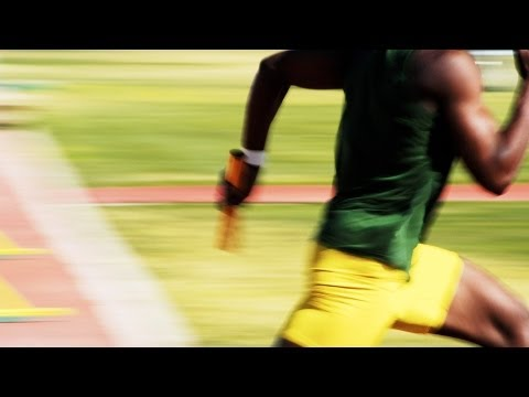 How to Increase Your Running Speed | How to Run