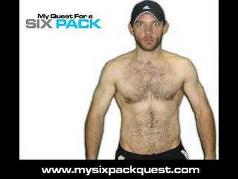 Fat Personal Trainer Weight Loss Photos