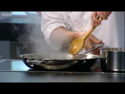 Heston's Lamb Casserole - In Search of Perfection - BBC