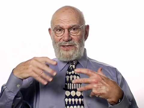 Oliver Sacks on His Early Encounters With Sleeping Sickness