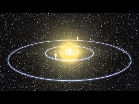 Richest planetary system discovered