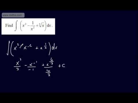 (Q2) Core 1 Mock Paper Edexcel