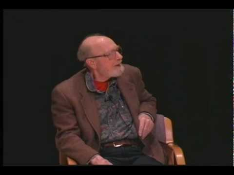 Pete Seeger Live Performance and Interview