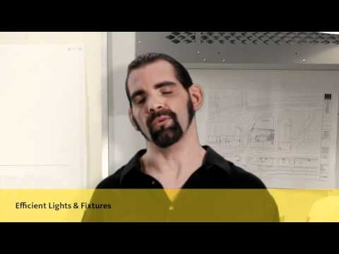 Net Zero Energy Buildings: Lighting & Daylighting Design