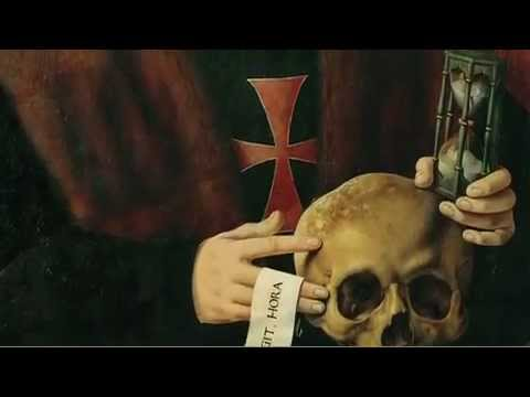 Stuff They Don't Want You To Know - The Knights of Malta