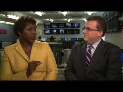Political Checklist: Obama Unveils Deficit-Reduction Plan GOP Calls 'Class Warfare'