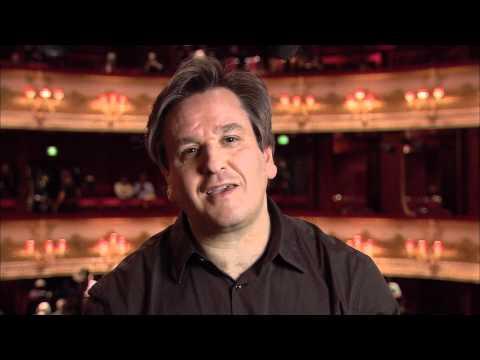 Rigoletto - Verdi's Masterpiece