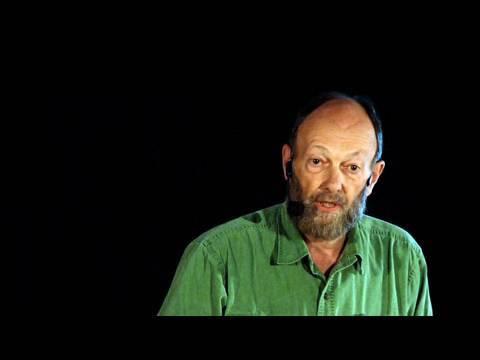 TEDxSelfDesignHigh - Brent Cameron - 05/01/10