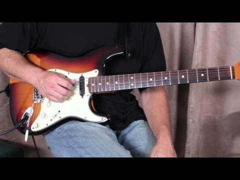 Guitar Lessons - Arpeggios - Lead Guitar Solo Lessons - Minor 6 argeppio blues rock jazz funk