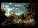 Poussin and Nature: Arcadian Visions - Curatorial Talk - Part 3 of 3