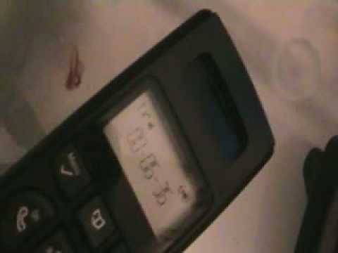Cold Call, Selling a credit card, pt 2