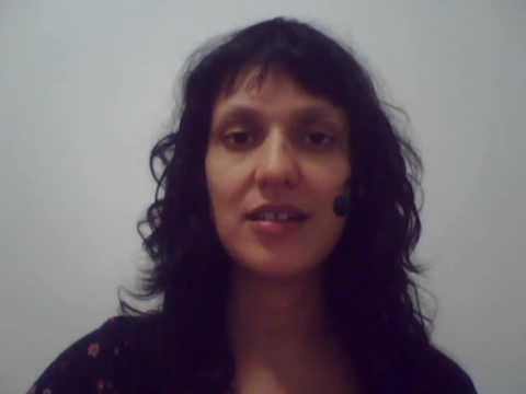 Intermediate Spanish Lesson 50 Differences Between Por & Para