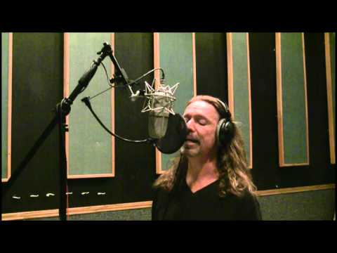 How To Sing Like David Coverdale - Glenn Hughes - Lou Gramm - Paul Rodgers