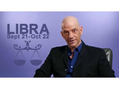 How to Understand Your Zodiac Sign: Libra