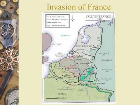13-3c - World War II Axis Advances.mov