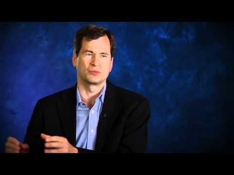 NOVA | Making Stuff | Interview with host David Pogue | PBS