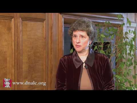 Biochemical Treatments for Bipolar Disorder (10 of 15)